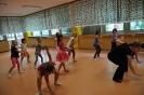 City_Dance